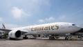 الصورة: Emirates announces one-off A380 service to Islamabad, Pakistan