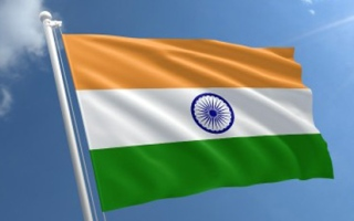 Photo: India mulls opening fuel marketing to foreign investment