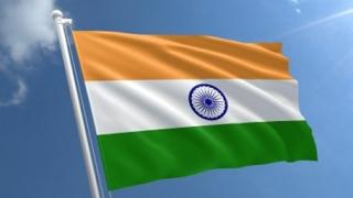 Photo: India set for memorable participation at Dubai Expo 2020