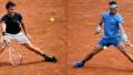 الصورة: Nadal eyes 11th French Open title as clock ticks