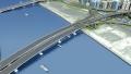 الصورة: Nakheel awards Dh447m bridge works contract