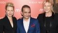 Photo: India seeks warrant for fugitive celebrity jeweller
