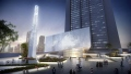 الصورة: 'DIFC Grand Mosque' to open in Gate Avenue by 2019