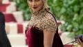 الصورة: Priyanka Chopra says she's 'found her feet' in her 30s
