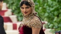 Photo: Priyanka takes Bollywood to Jimmy Fallon