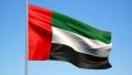 Photo: UAE highest ranked soft power nation in Arab world