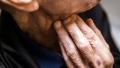 الصورة: South Africa's battle to resuscitate cancer care