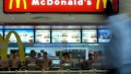 الصورة: Last straw for McDonald's, Burger King in Mumbai plastic ban