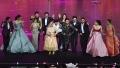 الصورة: Bangkok hosts Indian film industry's biggest annual event