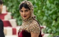 Photo: Priyanka Chopra's comfortable wedding dress