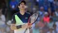 الصورة: Murray drawn to face Paire in Wimbledon first round