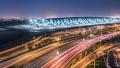 الصورة: Millennials vote DXB as 'Best Airport for Retail Environment'