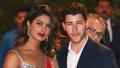 Photo: Nick Jonas and Priyanka Chopra announce Amazon series inspired by wedding