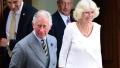 الصورة: Camilla and Prince Charles don't eat garlic