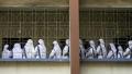 الصورة: 2 at Mother Teresa's charity arrested over alleged baby sale