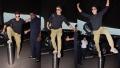 الصورة: Akshay pulls off a real life stunt