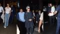 الصورة: Spotted: Deepika Padukone, SKR, Aamir Khan...