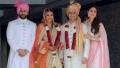 الصورة: Will Kareena be seen with family in 'Go Goa Gone' sequel?