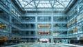 الصورة: Business Park at Dubai South witnesses 400% growth in number of companies