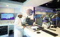 الصورة: ARN launches Dubai's new multi-media hub