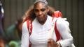 الصورة: Keep calm and carry on: Williams serene at Wimbledon