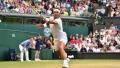 الصورة: Nadal braced for 'complex' Djokovic in 52nd meeting