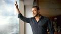الصورة: How over exposed has Salman become!