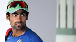 الصورة: India's Natwest hero Kaif retires from cricket at 37