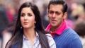الصورة: Salman keen to back Katrina