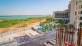 الصورة: Aldar making headway with projects on Yas, Saadiyat & Reem Islands