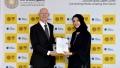 الصورة: Norway to bring maritime expertise and innovations to Expo 2020 Dubai