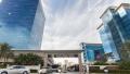 الصورة: Ajman Media City Free Zone announces strong portfolio of cost-effective business services