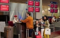 Photo: Emirates anticipates peak travel for Eid break