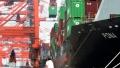 الصورة: Japan trade balance returns to surplus after dip