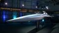 الصورة: Start-up to revive supersonic travel, 50 years after the Concorde