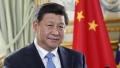 الصورة: Marhaba, President Xi Jinping