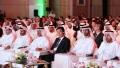 الصورة: UAE-China non-oil trade set to rise to US$58 bn in 2018: Al Mansouri tells UAE-China Economic Forum