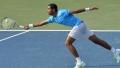 الصورة: Ramanathan aims to end India's 20-year title drought in Newport