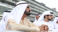 الصورة: Mohammed bin Rashid increases Dubai World Cup prize money to $35 million