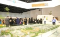 الصورة: DEWA invites organisations to participate in third Dubai Solar Show