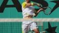الصورة: Argentina turn to G-men to resurrect Davis Cup hopes