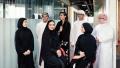 الصورة: Image Nation Abu Dhabi's Arab Film Studio celebrates 200 film screenings