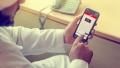 الصورة: 'Apple Pay' feature activated in RTA Dubai app