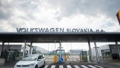 الصورة: Slovakia faces challenge of shifting gear into e-cars