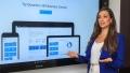 الصورة: Microsoft introduces SME-centric Dynamics 365 Business Central to UAE market