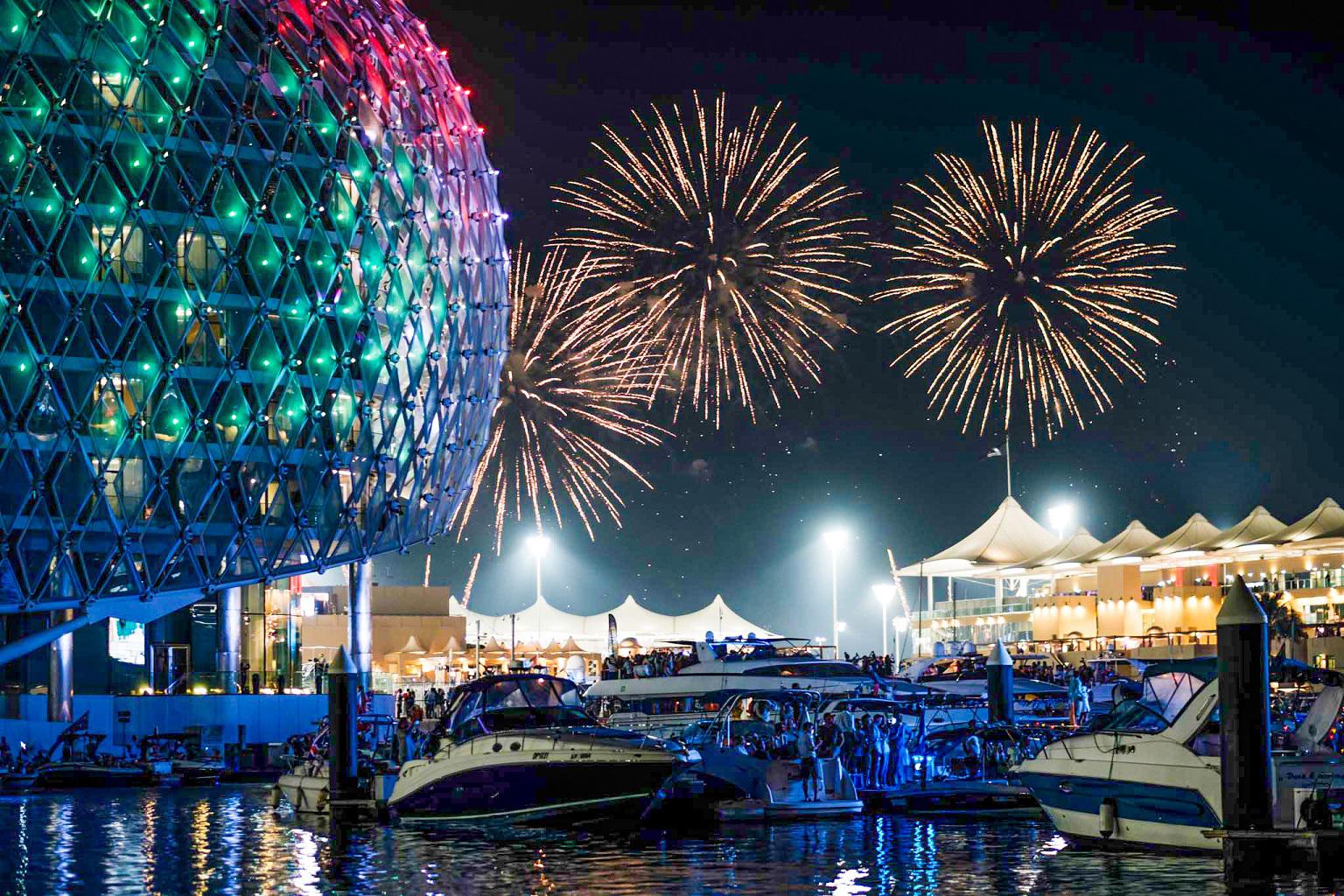 UAE a leading international tourism destination - News - Emirates -  Emirates24
