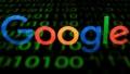 الصورة: Google tailoring a search engine for China
