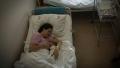 الصورة: How blogger helped bring breastfeeding back to Serbia