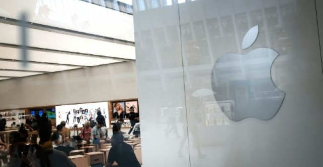 Apple plans to tap China's BOE Technology for advanced iPhone screens-Nikkei