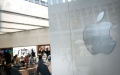 Photo: Apple plans to tap China's BOE Technology for advanced iPhone screens-Nikkei